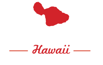 Maui Cars and Jeep Rentals